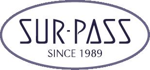 インテリア サーパスのロゴ